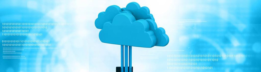 Top 10 Cloud Certifications