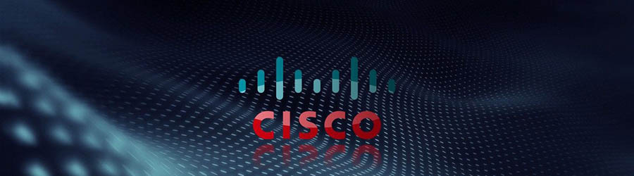 Top Cisco Certifications Worth Gaining In 2018
