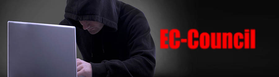 Your Best Career Path With EC-Council Certification