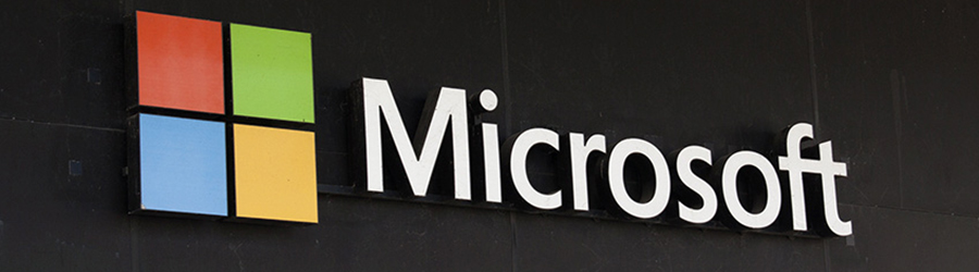 5 Microsoft Certifications To Boost Your Career In IT