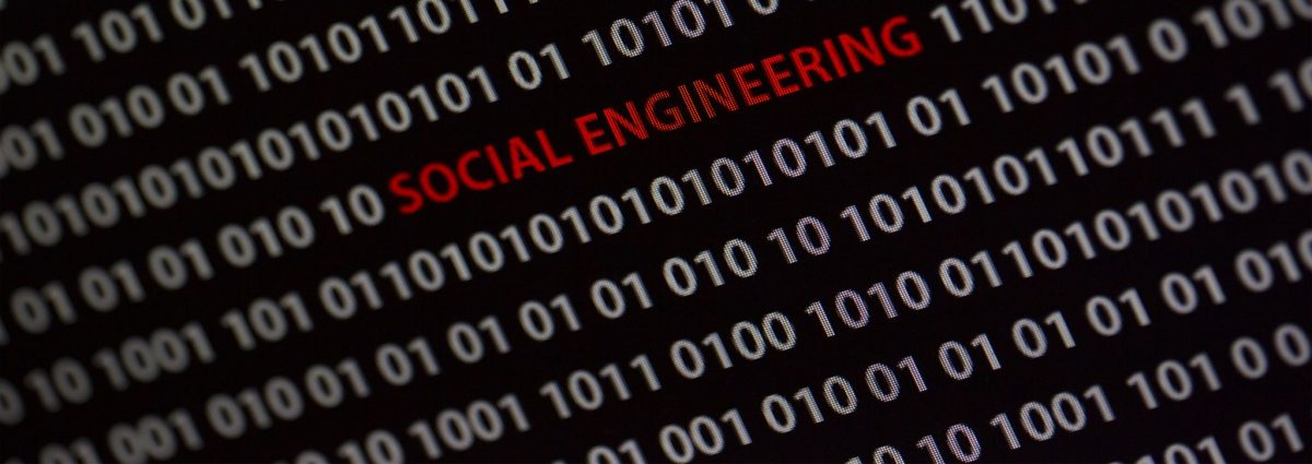 SY0-501 Section 3.3- Summarize social engineering attacks and the associated effectiveness with each attack.