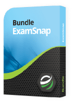 Citrix 1Y0-312 Premium Bundle