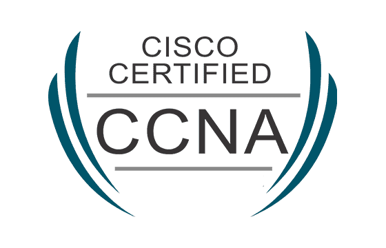 Cisco Certified Network Accosiate