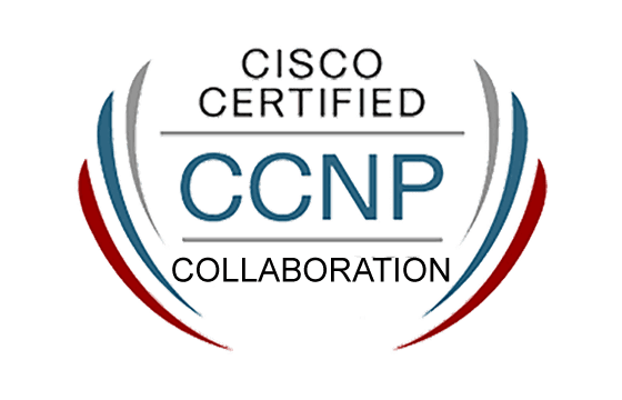 Cisco Certified Network Professional Collaboration