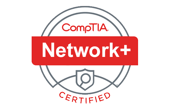 CompTIA Network+ VCE Exams