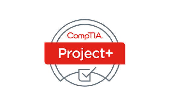 CompTIA Project+ VCE Exams