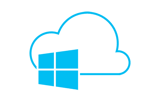 Microsoft Cloud VCE Exams