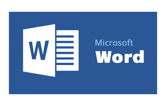Microsoft Word VCE Exams