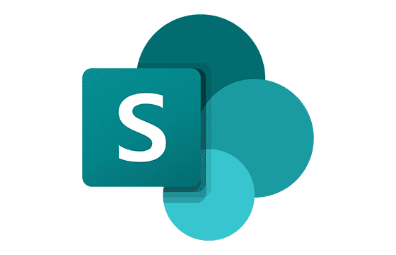 Sharepoint Certification