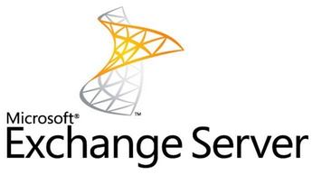 Core Solutions of Microsoft Exchange Server 2013 Training Course
