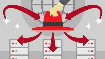 RedHat Certification Exam Dumps and Practice Test Questions