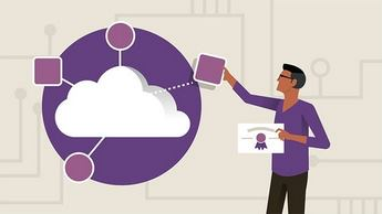 Architecting Microsoft Azure Solutions (70-534) Training Course