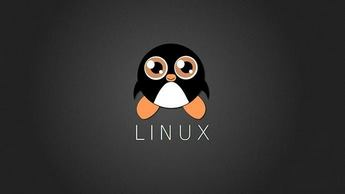 LPI Level 1 Exam 101, Junior Level Linux Certification, Part 1 of 2