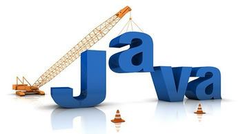 Java SE 8 Programmer Training Course