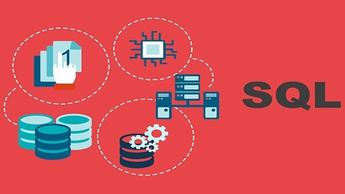 Provisioning SQL Databases Training Course