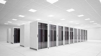 Introducing Cisco Data Center Networking