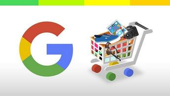 Google AdWords: Shopping Advertising Training Course
