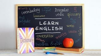 The English Test for Study Abroad and Immigration Training Course