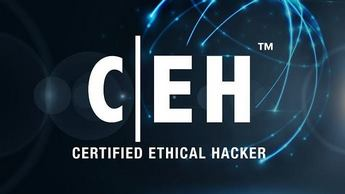 Certified Ethical Hacker v10 Exam Training Course