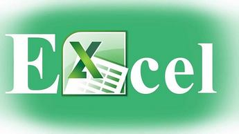 Analyzing and Visualizing Data with Microsoft Excel
