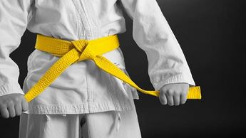 Six Sigma Yellow Belt Training Course