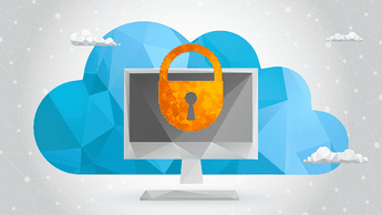 Microsoft Azure Integration and Security Training Course