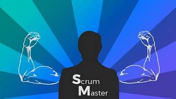 Professional Scrum Master I Training Course