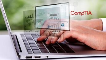 CompTIA Linux+ Training Course