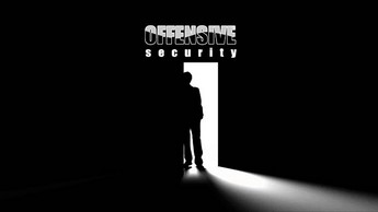Offensive Security Certified Professional Training Course