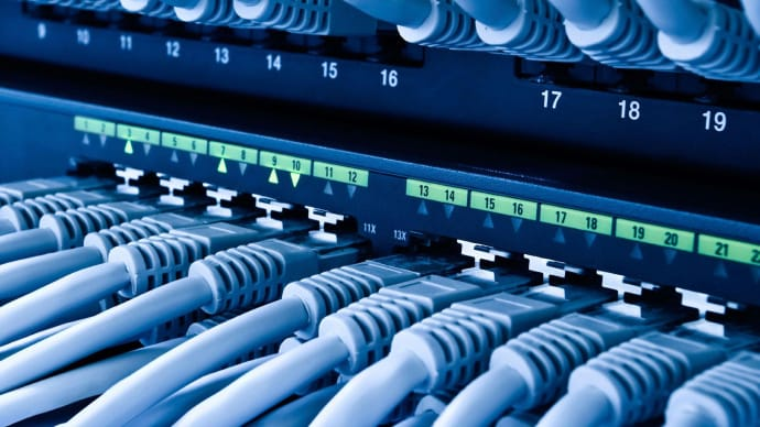 Enterprise Routing and Switching, Specialist Training Course