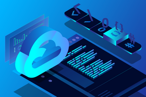 Professional Cloud Developer Training Course