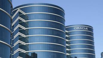 Oracle Database Administration I Training Course