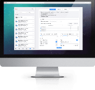 VCE Player for MAC